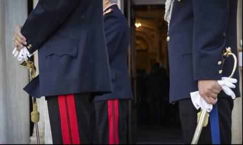 Ανατροπή στα αναδρομικά των ενστόλων: Τι αποφάσισε το ΣτΕ - Πότε και πώς θα γίνει η επιστροφή