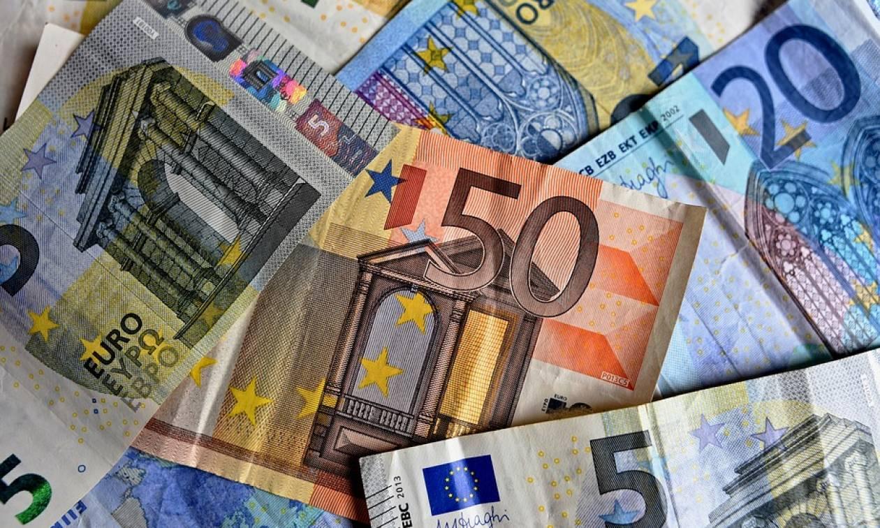 Κοινωνικό Μέρισμα: Πότε θα μπουν τα χρήματα στον λογαριασμό σας