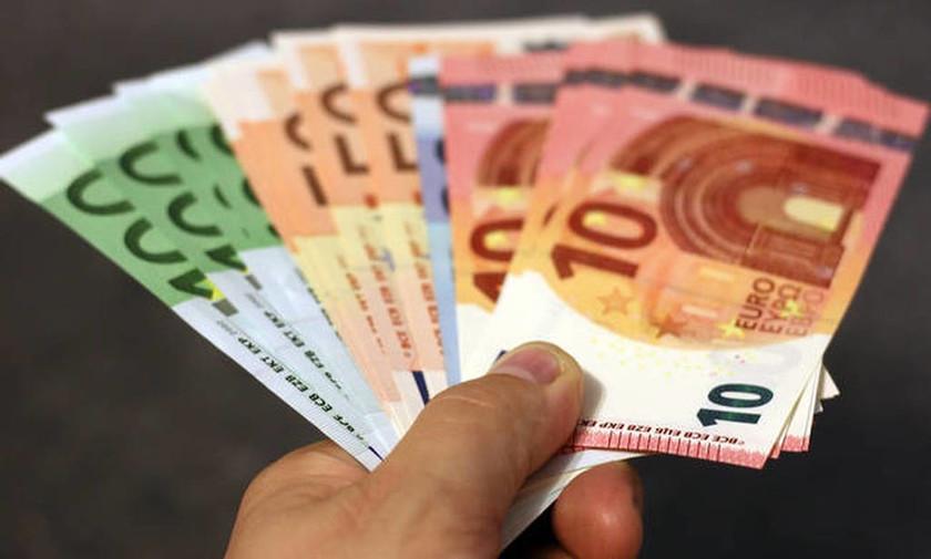 Κοινωνικό Μέρισμα: Πότε θα μπουν τα λεφτά στον λογαριασμό σας