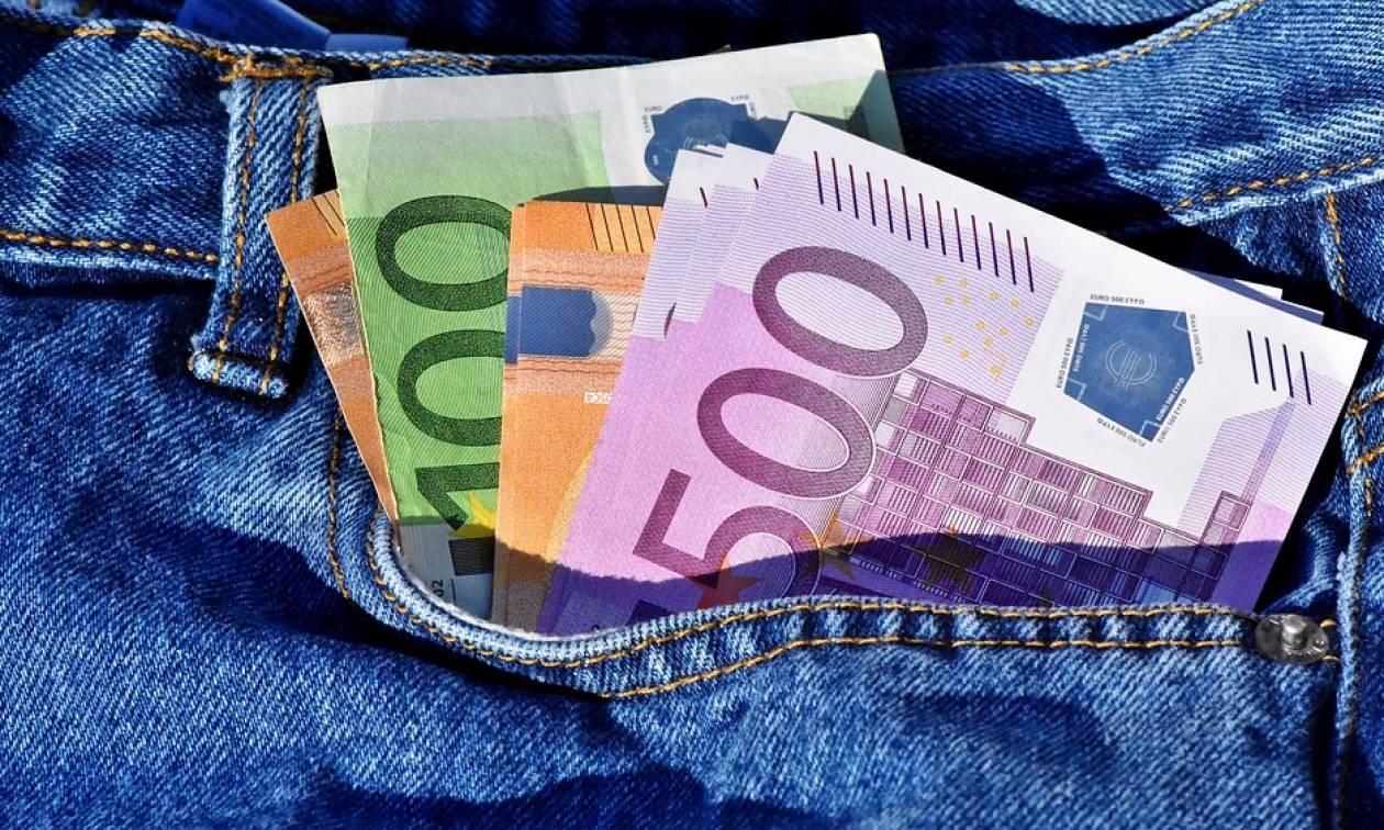 Έχετε χρέη σε Εφορία και Ταμεία; Δείτε ΕΔΩ πώς να τα ρυθμίσετε σε 48 δόσεις