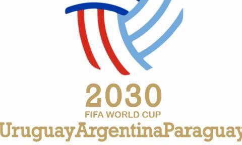 Αργεντινή: Δείτε για ποιο λόγο χάνει το Μουντιάλ 2030!