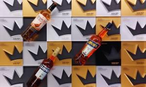 Social Media Awards 2018:  23 βραβεία για τα brands της Coca-Cola Τρία Έψιλον
