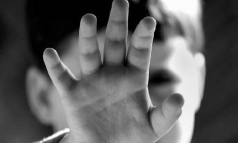 Θύμα αποπλάνησης: «Oταν θα πάω 18 ετών θα είμαι δυνατός και θα τον σκοτώσω...»
