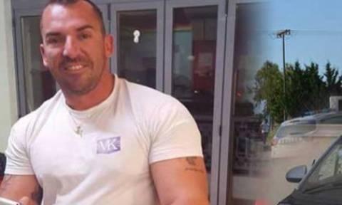 Αναβίωσε στο δικαστήριο η δολοφονία Σαρακίνη που είχε συγκλονίσει τη Ζάκυνθο