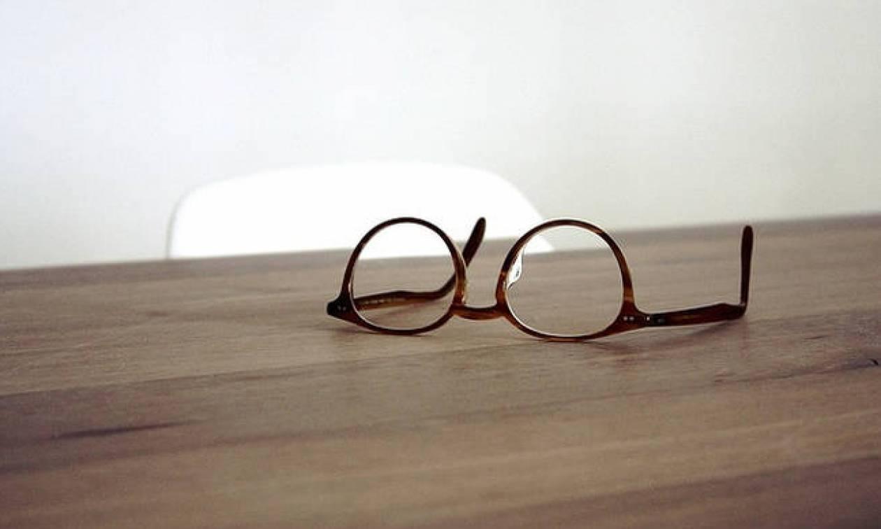 Γυαλιά οράσεως  «Παραθυράκι» για αποζημίωση και με τον παλιό τρόπο ανοίγει  ο ΕΟΠΥΥ 7177210494a