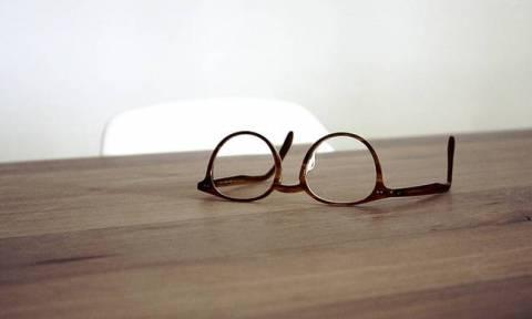 Γυαλιά οράσεως: «Παραθυράκι» για αποζημίωση και με τον παλιό τρόπο ανοίγει ο ΕΟΠΥΥ