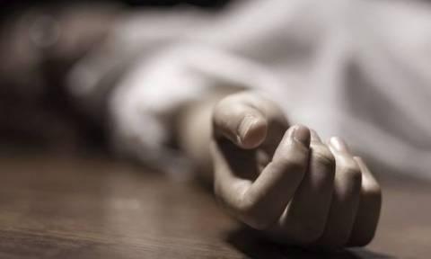 Ρόδος:  Βρέθηκε γυναίκα νεκρή σε βραχώδη περιοχή