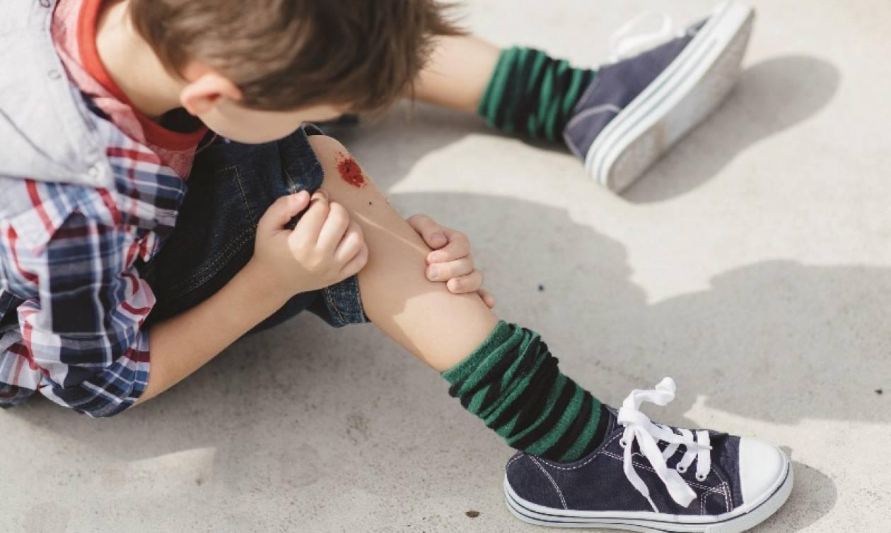 Ευρωπαϊκή έγκριση σε νέα θεραπεία για την αιμορροφιλία