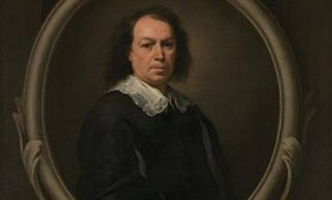Μπαρτολομέ Εστέμπαν Μουρίγιο: Η Google γιορτάζει με doodle τα 400α γενέθλια του Ισπανού ζωγράφου