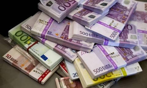 Λοταρία αποδείξεων - aade.gr: Σήμερα (29/11) η κλήρωση - 1.000 τυχεροί θα πάρουν από 1.000 ευρώ