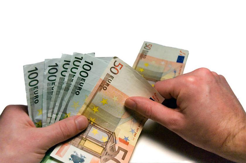 ΟΑΕΔ: «Άνοιξε» η πλατφόρμα για επιδότηση 6.000 ανέργων - Δείτε πώς θα πάρετε 1.600 ευρώ