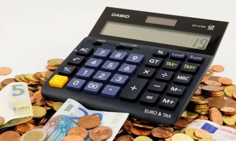 Αναδρομικά συνταξιούχων - efka.gov.gr: Δείτε ΕΔΩ πώς να κάνετε την αίτηση - Προσοχή στις παγίδες