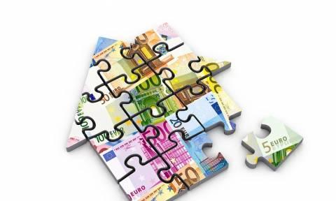 Επίδομα στέγασης 2019: Κάντε ΕΔΩ κλικ για να δείτε εάν δικαιούστε έως 210 ευρώ το μήνα