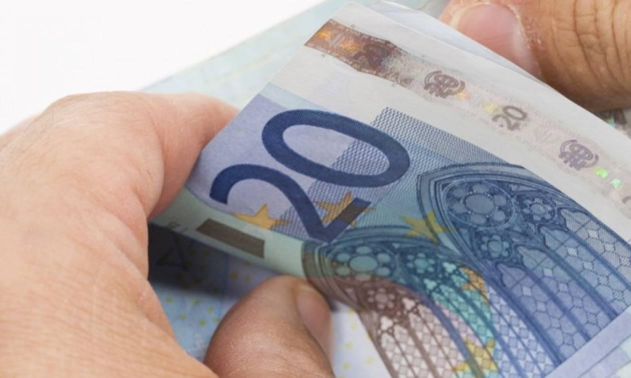 ΟΠΕΚΑ: Αύριο πληρώνονται τα προνοιακά επιδόματα