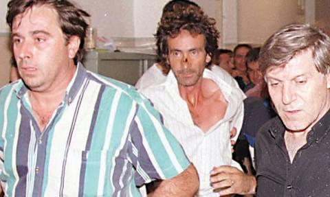 Αποφυλάκιση παιδοκτόνου Κρήτης: Τι λέει η πρώην σύζυγός του, Αργυρώ Μεταξάκη