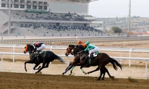 ΕΙΔΙΕ: Ιστορικής σημασίας για τον ιππόδρομο το νέο αθλητικό νομοσχέδιο