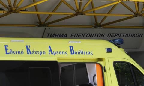Αγγειογράφοι 15ετίας στα μεγαλύτερα νοσοκομεία της Αττικής