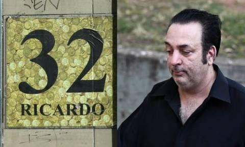 Κύκλωμα Ριχάρδος: Βίντεο ντοκουμέντο – Έτσι μετέφεραν τις ράβδους χρυσού στην Τουρκία