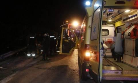 Κρήτη: Η θανατηφόρα παράσυρση του 24χρονου και η δικαστική απόφαση που προκαλεί συζητήσεις