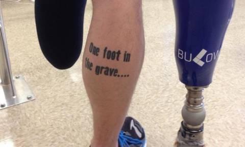 Είκοσι φανταστικά τατουάζ με… κρυφό νόημα (photos)