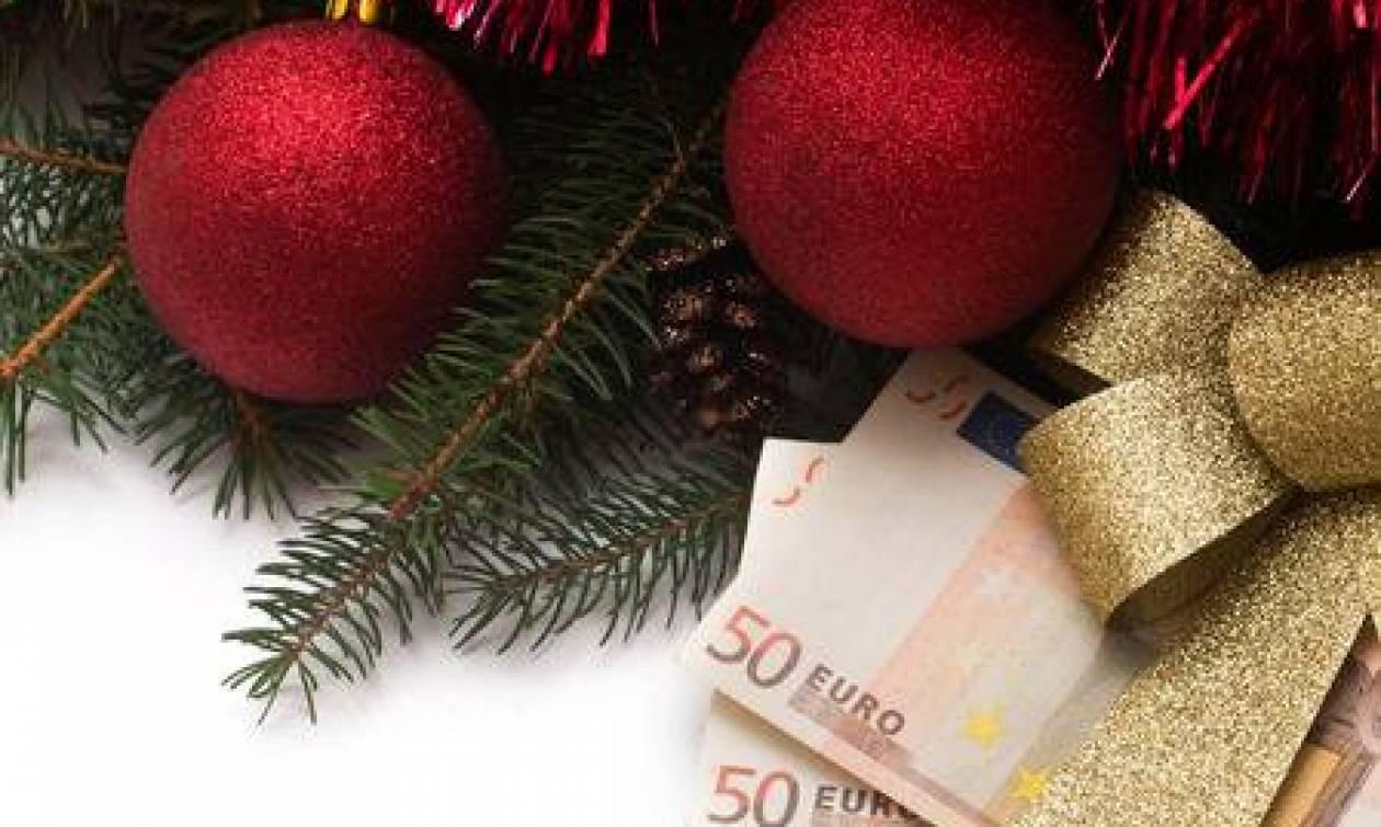 Συντάξεις - επιδόματα: Ποιοι θα πάρουν χρήματα πριν τα Χριστούγεννα -  Newsbomb - Ειδησεις - News