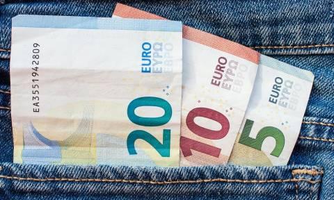 Προσοχή: Τι δεν πρέπει να ξεχάσετε να πληρώσετε σήμερα (30/11)