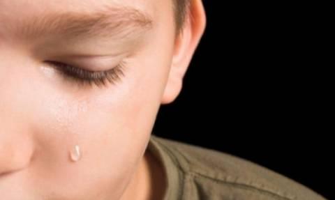 Βόλος: Εξελίξεις στην υπόθεση του 4χρονου που μεγαλώνει σε άθλιες συνθήκες
