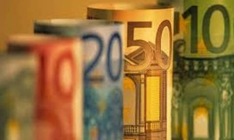 Έκτακτο επίδομα 400 ευρώ σε χιλιάδες ανέργους 18 - 24 ετών - Δείτε ΕΔΩ αν το δικαιούστε