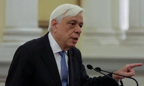Το «σύστημα Σημίτη» πίσω απ' τις επιθέσεις κατά του Προέδρου της Δημοκρατίας