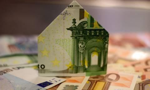 «Κόκκινα δάνεια»: Δείτε τι επιπτώσεις θα έχουν οι εγγυητές