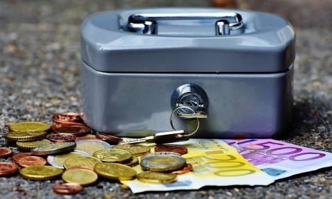 Προσοχή: Αυτές είναι οι οικονομικές μας υποχρεώσεις για τον Δεκέμβριο
