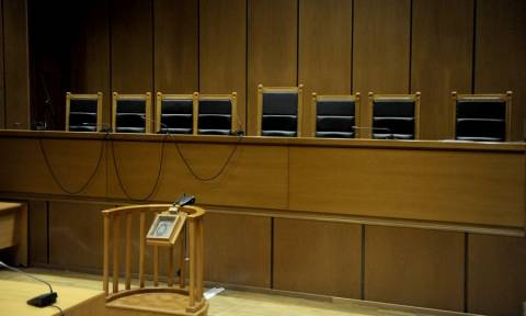 Aθώοι οι κατηγορούμενοι για τον εμπρησμό στο εργοτάξιο των Σκουριών