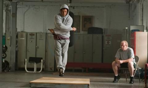 Με αυτές τις 3 ασκήσεις θα κάνεις γάμπες σαν... ρόπαλα!