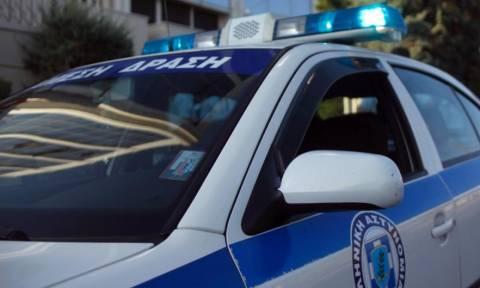 Ηλεία: Συναγερμός με την εξαφάνιση 28χρονου από χωριό της Κρέστενας