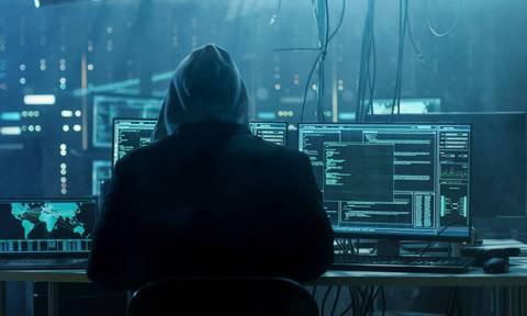 Χάκερς «χτύπησαν» πασίγνωστη αλυσίδα ξενοδοχείων: Υπέκλεψαν προσωπικά στοιχεία 500 εκατ. πελατών