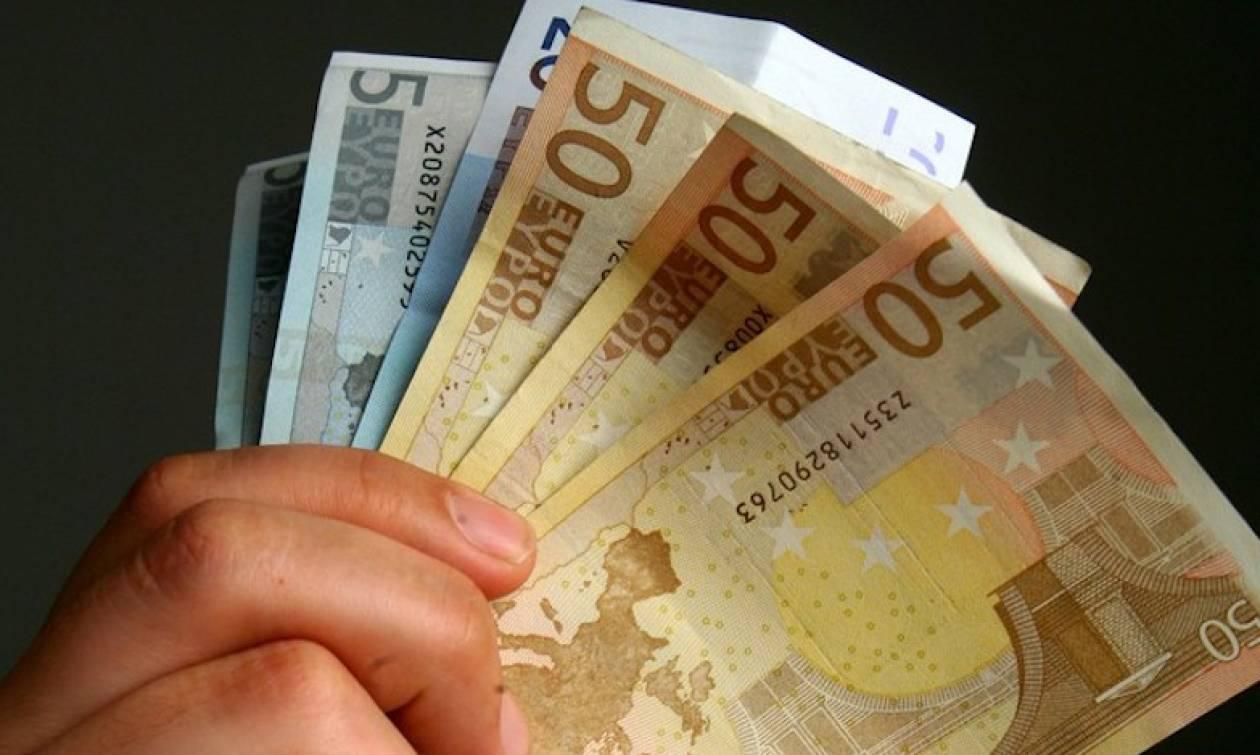 Κοινωνικό μέρισμα 2018: Πώς θα πάρετε έως 1.400 ευρώ