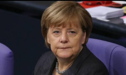 G20: Στην Αργεντινή μετά από πολύωρη καθυστέρηση έφτασε η Μέρκελ