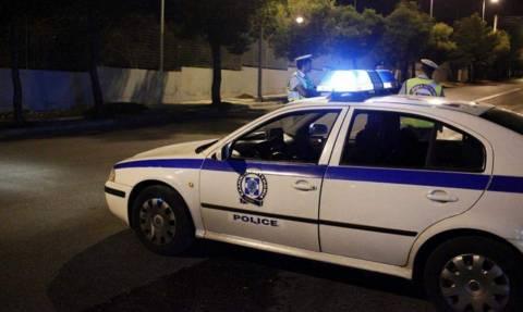 Εξαρθρώθηκε συμμορία νεαρών στις Σέρρες που είχε ρημάξει σπίτια και καταστήματα