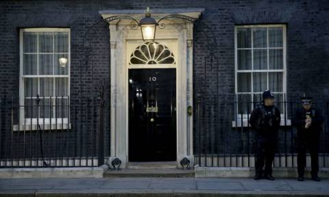 Brexit: Παραιτήθηκε υφυπουργός της κυβέρνησης διαμαρτυρόμενος για το σχέδιο Μέι