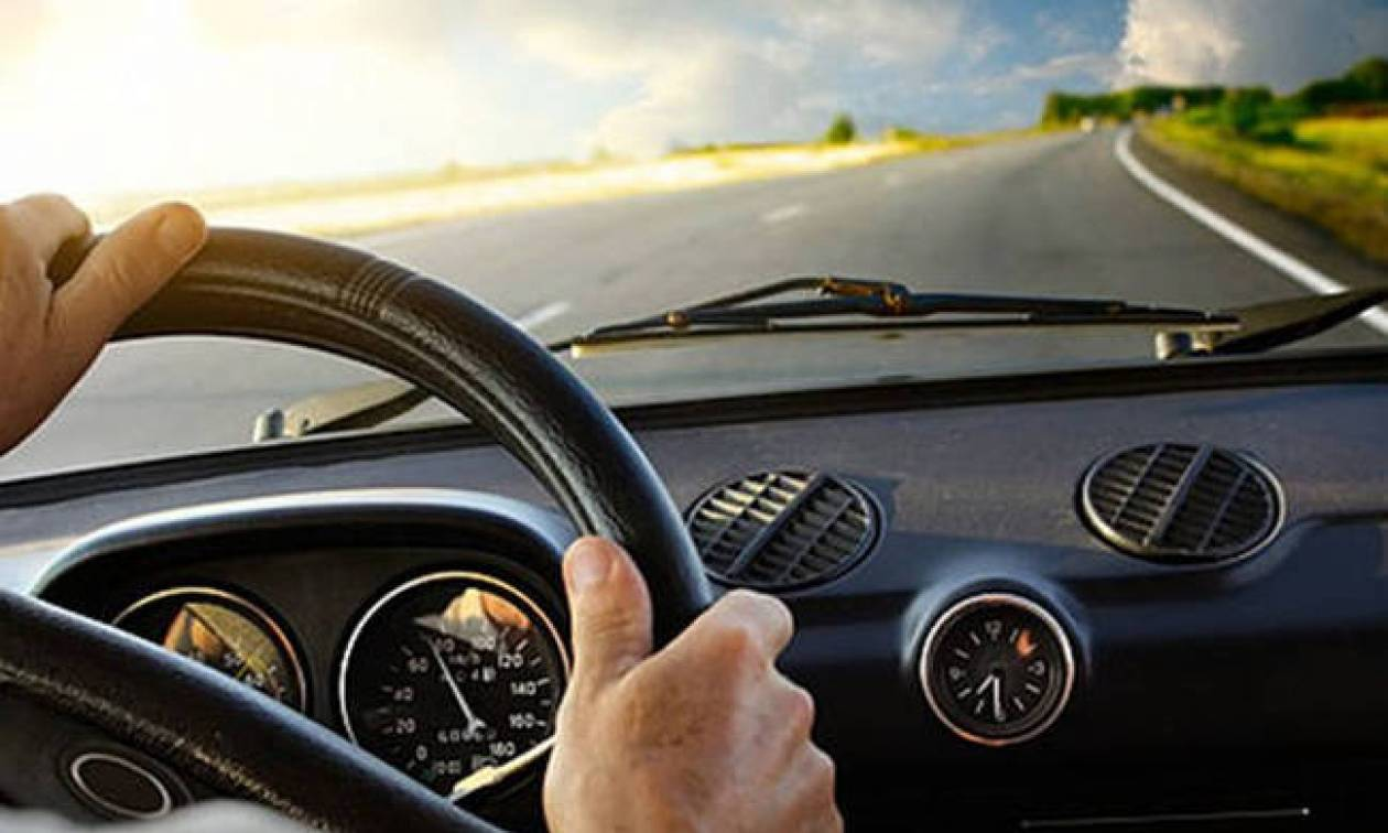 Ανατροπή στα διπλώματα οδήγησης: Τι ισχύει για τους υποψήφιους ηλικιωμένους οδηγούς