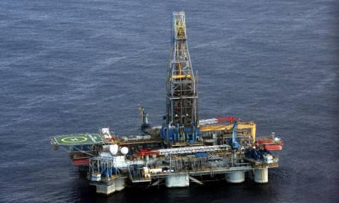 «Χαστούκι» στον Ερντογάν από την Exxon Mobil: Οι απειλές δεν μας απομακρύνουν
