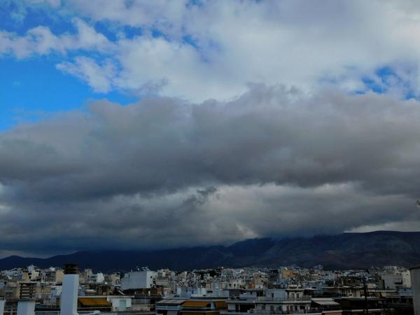 athina nefos 2