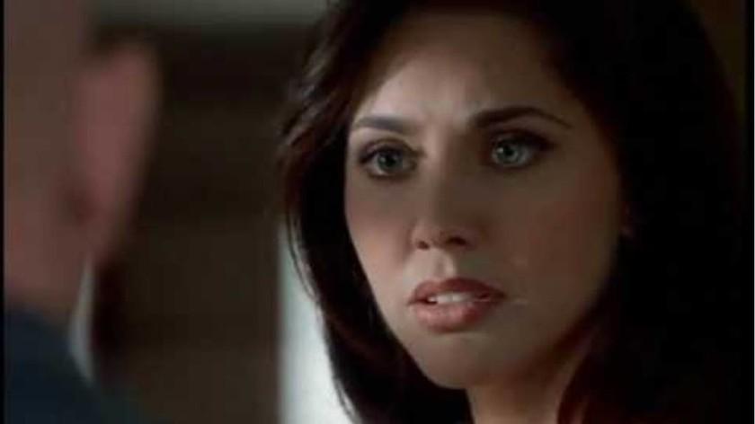 Σοκάρει γνωστή ηθοποιός: Με έριξε στα γόνατα και έβαλε με το ζόρι τα γεννητικά του όργανα στο στόμα