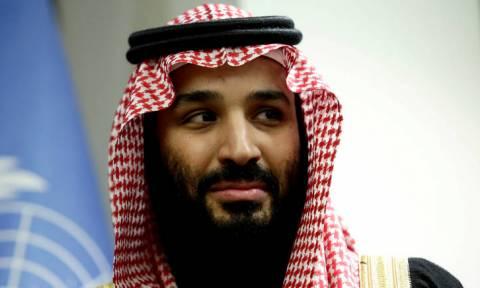 WSJ: «Με πιθανή εντολή Σαλμάν η δολοφονία Κασόγκι»