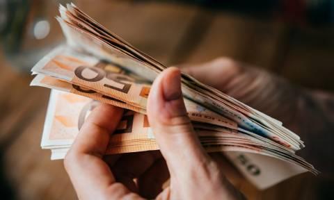 Κοινωνικό Μέρισμα 2018: Αναλυτικά τα ποσά ανάλογα με το εισόδημα - Πώς θα πάρετε έως και 1.400 ευρώ