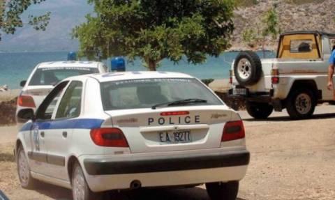 Θρίλερ  με νεκρή φοιτήτρια στη Ρόδο – Άγριο έγκλημα «βλέπει» η ΕΛ.ΑΣ.
