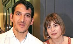 Συγκλονίζει ο Πύρρος, 5 μήνες μετά το θάνατο της γυναίκας του! Ο καρκίνος και η νέα ζωή στο Σικάγο!