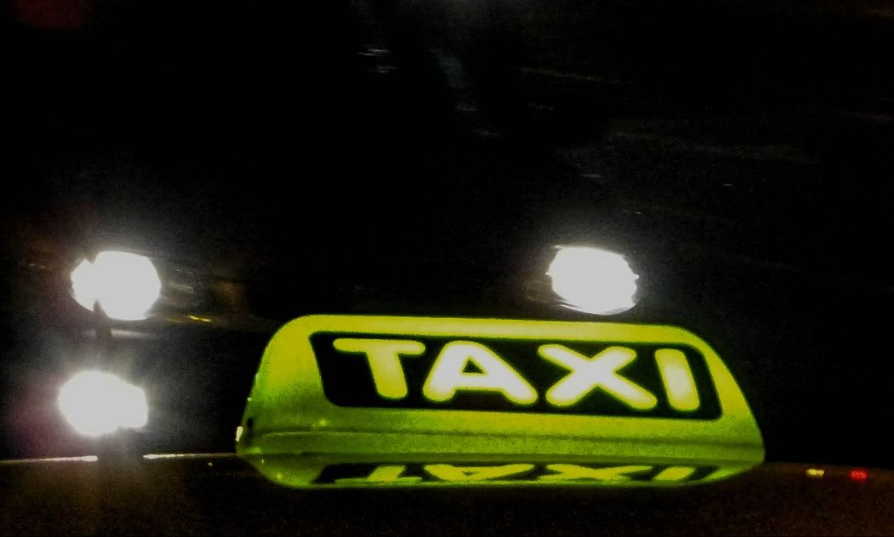 Ξεσπά ο 29χρονος ηθοποιός: Δεν είμαι ο δράκος των ταξιτζήδων - Θα αθωωθώ