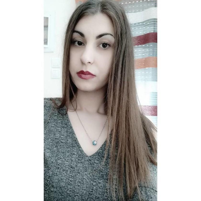 Θρίλερ στη Ρόδο: Ποιος ήθελε νεκρή την 21χρονη φοιτήτρια; - «Kλειδί» το κινητό της