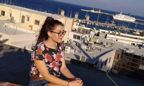 Ρόδος: Οργή για τις χυδαίες αναρτήσεις στο Facebook της 21χρονης φοιτήτριας